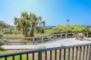 4100 County Rd. 30A, 107, Santa Rosa Beach, FL 32459