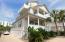 59 Alamo Street, Miramar Beach, FL 32550