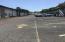 201 E College Blvd Boulevard, 5, Niceville, FL 32578