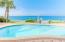 51 S Andalusia Avenue, Santa Rosa Beach, FL 32459