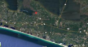 11 Lots on 13th Street, Santa Rosa Beach, FL 32459