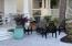 120 Magnolia Street, Santa Rosa Beach, FL 32459