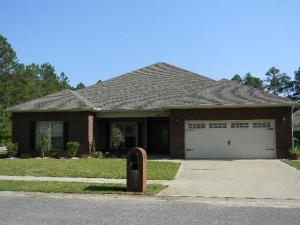 4587 Ashton Circle, Crestview, FL 32536