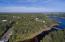 Lakefront lot in East peninsula of Draper Lake