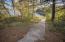 Community Pedestrian Paths