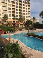 5002 S Sandestin Boulevard, UNIT 6128, Miramar Beach, FL 32550