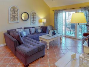 293 Sandestin Boulevard, Miramar Beach, FL 32550