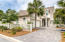 20 Clove Hitch Lane, Santa Rosa Beach, FL 32459