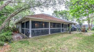 156 Camp Creek Road S, Inlet Beach, FL 32461