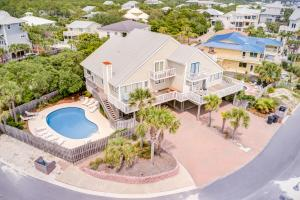 294 Gulf Shore Drive, West, Santa Rosa Beach, FL 32459