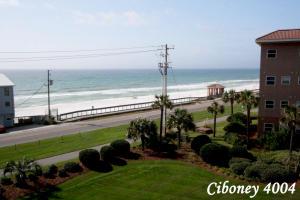 2076 Scenic Gulf Drive, UNIT 4004, Miramar Beach, FL 32550