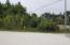 lot 1 & 2 W Co Hwy 30A, two lots, Santa Rosa Beach, FL 32459