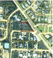 lot 1 & 2 W Co Hwy 30A, two lots, Santa Rosa Beach, FL 32459