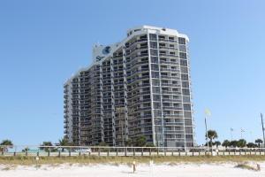 1096 Scenic Gulf Drive, UNIT SA18, Miramar Beach, FL 32550