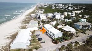 178 S Walton Lakeshore Drive, UNIT 9, Inlet Beach, FL 32461