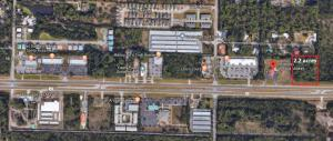 4400 US-98, Santa Rosa Beach, FL 32459