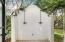 111 Little Redfish Lane, Santa Rosa Beach, FL 32459