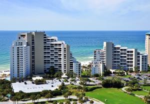 4258 Beachside Two Drive, 4258, Miramar Beach, FL 32550