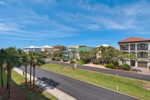 2606 Scenic Gulf Drive Drive, 3301, Miramar Beach, FL 32550