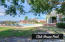 2039 Heritage Park Way, Navarre, FL 32566