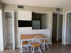 4000 Gulf Terrace Drive, UNIT 156, Destin, FL 32541