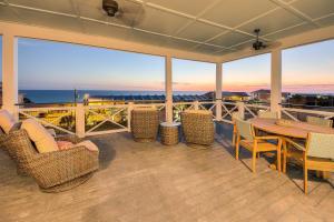 8121 E Co Hwy 30A, Inlet Beach, FL 32461