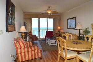15817 Front Beach Road, UNIT 1-804, Panama City Beach, FL 32413