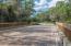 68 N Silver Maple Drive, Seacrest, FL 32461