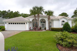 Beautiful 927 Emerald Bay Dr