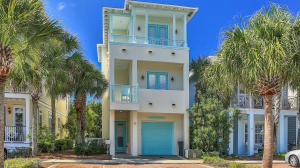 18 Blue Dolphin Loop, Inlet Beach, FL 32461