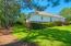 4223 Lost Horse Circle, Niceville, FL 32578
