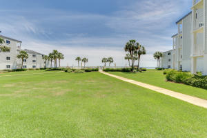 9064 E Co Highway 30-A, UNIT A-107, Inlet Beach, FL 32461