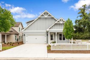 205 Emma Grace Lane, Santa Rosa Beach, FL 32459