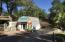 L.12 Bl.37 Laurel Oak Lane, Santa Rosa Beach, FL 32459