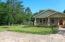 1480 OAKWOOD LAKES Boulevard, Defuniak Springs, FL 32433