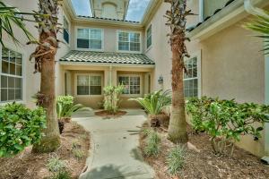 4530 Golf Villa Court, UNIT 501, Destin, FL 32541