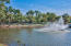 Numerous Lakes to enjoy or fish throughout Regatta Bay.