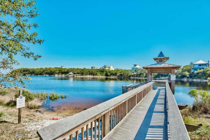 1653 County 30A 1107, Santa Rosa Beach, FL 32459