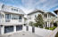 88 N Spanish Town Lane, Rosemary Beach, FL 32461
