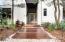 165 E Kingston Road, Rosemary Beach, FL 32461