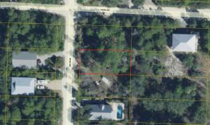 Lot 23 Dalton Dr, Santa Rosa Beach, FL 32459