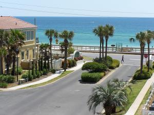 Balcony View from Maravilla 1404