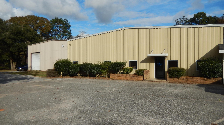 4040 Ashland Avenue, Pensacola, FL 32534