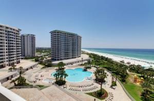 15100 Emerald Coast Parkway, UNIT PH1, Destin, FL 32541