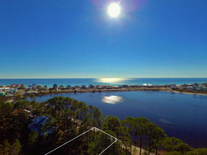 Lot 10 E Allen Loop Drive, Santa Rosa Beach, FL 32459