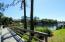 809 N Lakeside Drive, Destin, FL 32541