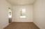 In-Law Suite Bedroom