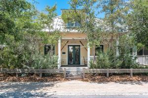 127 Buttercup Street, Santa Rosa Beach, FL 32459