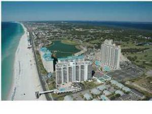 1096 Scenic Gulf Drive, UNIT 1411 & 1411 A, Miramar Beach, FL 32550