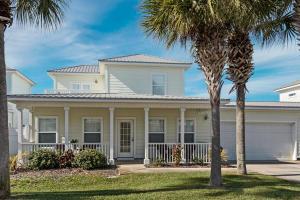 61 Batchelors Button Drive, UNIT 3, Miramar Beach, FL 32550